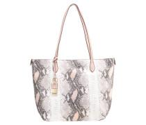 PRATO Shopping Bag rose