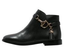 DOTAL Ankle Boot noir