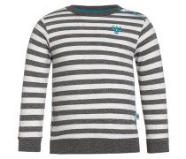 BALDRIAN Sweatshirt algiers blue