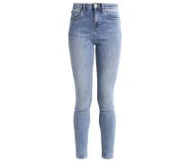 Jeans Skinny Fit - blue light kick