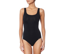 BODY COLLECTION Body black