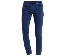 ONSWARP Jeans Slim Fit medium blue denim