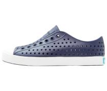 JEFFERSON - Sneaker low - regatte blue/shell white