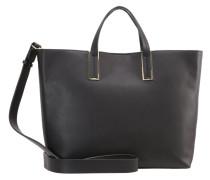 NEW SAMMY - Handtasche - black