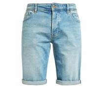 Jeans Shorts blue
