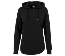 TERRY Sweatshirt black