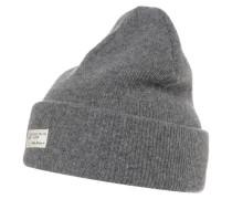 LIAMSSON Mütze grey