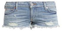JOEY Jeans Shorts destroyed denim