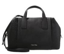 MISH4 - Handtasche - black