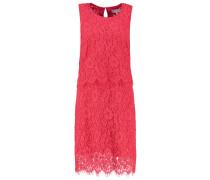 SIA Cocktailkleid / festliches Kleid true red