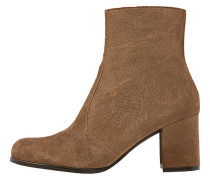 IPOCREP - Stiefelette - brown
