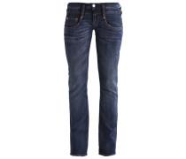 PITCH SLIM Jeans Slim Fit classic