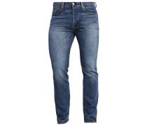 501 ORIGINAL FIT Jeans Straight Leg green ben