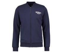 PINEVILLE Sweatjacke navy blue