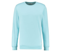 GARON - Sweatshirt - light blue