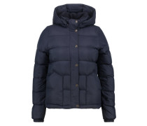 GOOD PUFFER Daunenjacke nightwatch blue