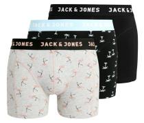 JACFLAMINGO 3 PACK - Panties - andean toucan