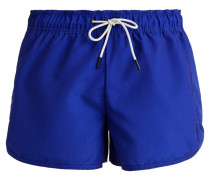 GStar DUAN Badeshorts bright prince blue