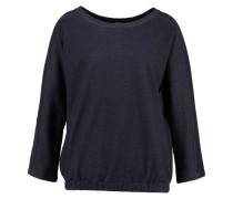 GIGIL - Sweatshirt - reliable blue