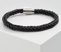 CANE - Armband - black