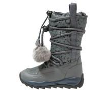ORIZONT Snowboot / Winterstiefel grey