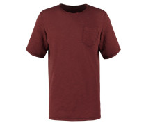 TShirt basic red