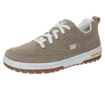 DECADE Sneaker low sand