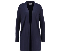 RENEE Strickjacke marine blue