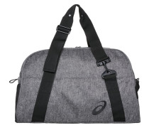 CARRY ALL Sporttasche performance black/dark grey