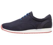 APSLEY - Sneaker low - indigo