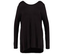 JRTRUSTA Langarmshirt black