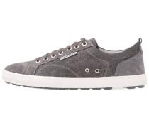 WOLF - Sneaker low - dark grey