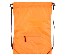 LEE - Tagesrucksack - orange