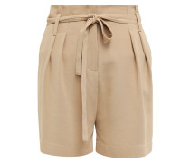 ELIS Shorts khaki