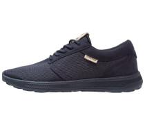 HAMMER Sneaker low black