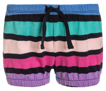 BUBBLE - Shorts - multicolor