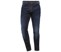 EZZY Jeans Slim Fit midnight