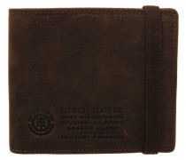 ENDURE - Geldbörse - brown