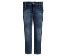 SKINNY 711 Jeans Skinny Fit indigo