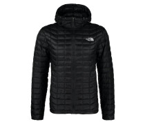 THERMOBALL Winterjacke black