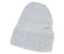 KBATY Mütze grau
