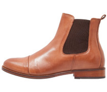 DIANA Ankle Boot cognac