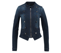 ONLSWIFTY Jeansjacke dark blue denim