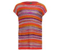 Strickpullover multicoloured