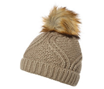 TENIES Mütze caribou