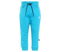 BRAVO Jogginghose algiers blue