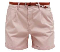 Jeans Shorts vieux rose