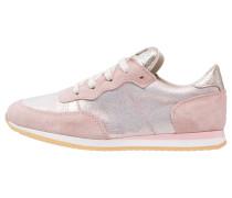 Sneaker low - basket petalo