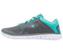 ALPHA Sneaker low grey