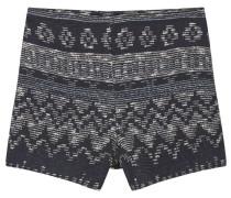 ROBERTS Shorts dark navy